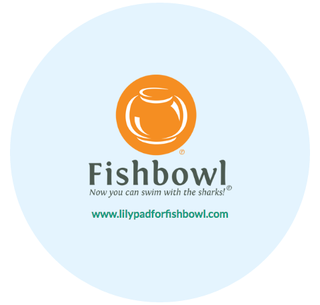 How to Fix the 7 Most Common Fishbowl Software Issues